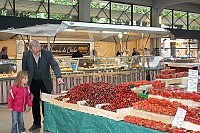 Marche-Bourg_credit-Office-de-tourisme-Bourg-en-Bresse-Agglomeration-10.jpg