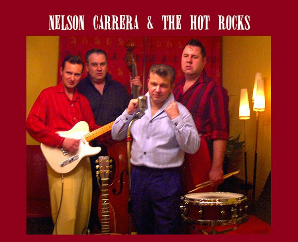 Nelson-Carrera--The-Hot-Rocks.jpg