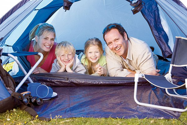 camping-Phovoir-mopers-fam-064-001_A5.jpg