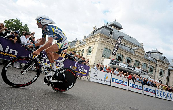 prologue_hoogerland_tour-de-lain2011.jpg
